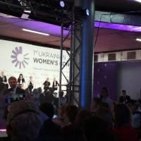 жіночий конгрес 026