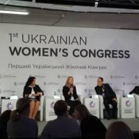 жіночий конгрес 035