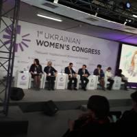 жіночий конгрес 054