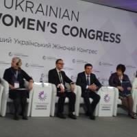 жіночий конгрес 058