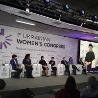 жіночий конгрес 061
