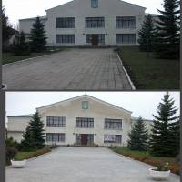 Іванівський СБК