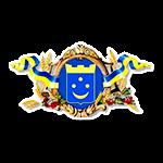 Герб - Іванівська