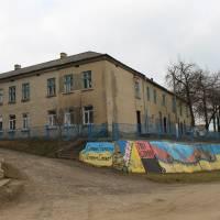 с. Дубівці