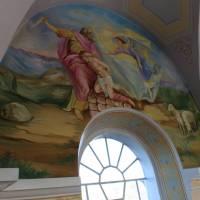 с.Стегниківці Церква УГКЦ Різдва Пресвятої Богородиці 1898 р