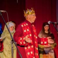 Народний аматорський фольклорно-обрядовий колектив
