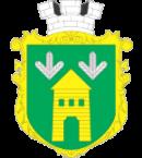 Герб - Великобірківська селищна рада