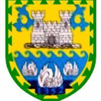 Герб с.Передмірка