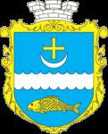 Герб - Коропецька