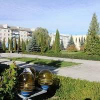 Площа Героїв Майдану