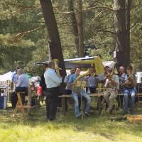 XI міжобласний мистецько-краєзнавчий фестиваль «БРАТИНА»