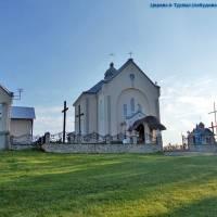 Церква в Турівці_(GE)