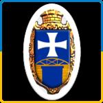 Герб - Підволочиська