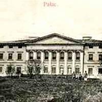 mikulince_tomek_palace_closeup_2