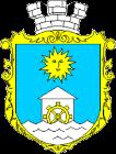 Мельнице-Подільська -
