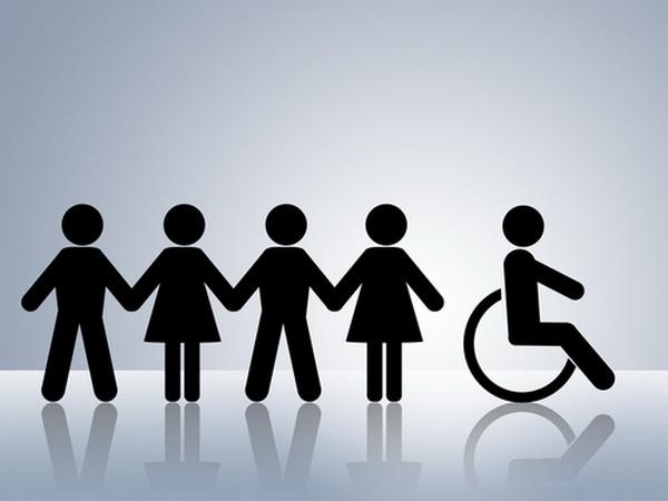 Трудові права інвалідів