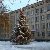 Скала-Подільська загальноосвітня школа І-ІІІ ступенів