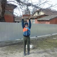 Скала - Подільський НВК ЗНЗ І - ІІІ ст. - ДНЗ