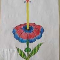 Скала - Подільська ЗОШ І - ІІ ст. (6)