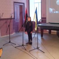 с.Іванків
