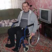 Ігор Лукаш смт.Скала-Подільська