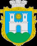 Скала-Подільська селищна рада - об'єднана територіальна - Борщівський район, Тернопільська область