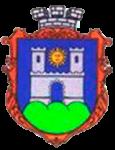 Герб - Скала-Подільська селищна рада - об\'єднана територіальна