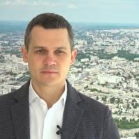 Олексій Кучер (1)