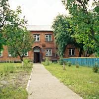 Малинівська амбулаторія