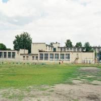 Малинівська гімназія 2