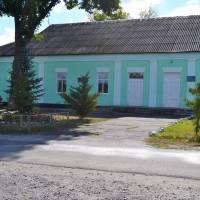 БК Малинівка