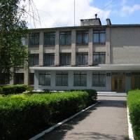 Малинівська Гімназія