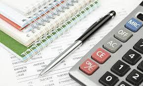 Внесення змін до селищного бюджету на 2021 рік у редакціїї рішень ХІХ сесії VІІІ скликання від 16.09.2021р.