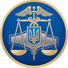 ГУ ДПС у Харківській області інформує