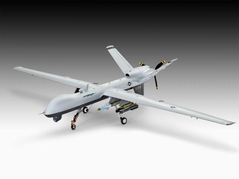Виготовлення аерофотоабрисів за допомогою радіокерованої моделі літака «БПЛА».
