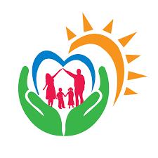 Інформаційна компанія «Візьми дитину в свою родину»