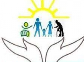 Територіальний центр соціального обслуговування та соціальних служб