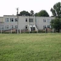 Козіївський ДНЗ