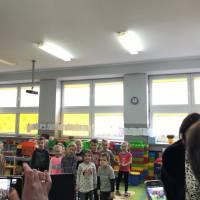 Нулевой  класс при школе