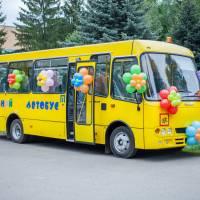 Дворіччя Чкаловської ОТГ 12 травня 2018 року