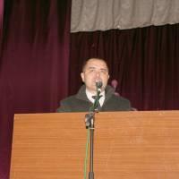 Соловйов В.Д