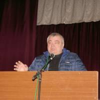 ЗАГЕРТА Л.В.