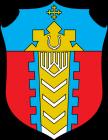 Сахновщинська -