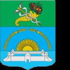 Герб - Грушинська сільська рада