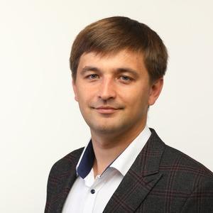 Гололобов Олександр Олександрович