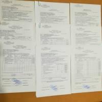 Солоницівська селищна рада виражає вдячність за безкоштовно проведені випробування електричних мереж