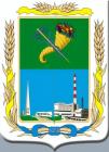 Солоницівська -
