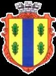Герб - Старосалтівська