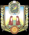 Герб - Великобурлуцька селищна рада