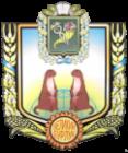 Великобурлуцька -